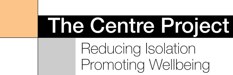 The Centre Project