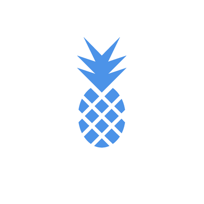 Ananas Foundation - Blockchain platform tackling fake news
