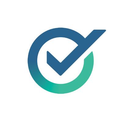 Onfido - Leading identity verification brand