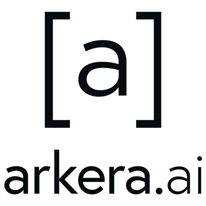 Arkera - AI-led financial news provider