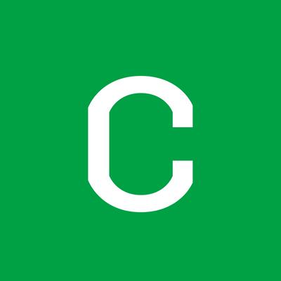 Capitalise.com - Leading provider of SME finance