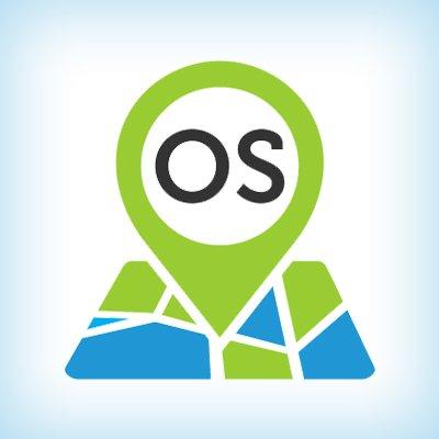 SharingOS - Global platform powering a mobility revolution