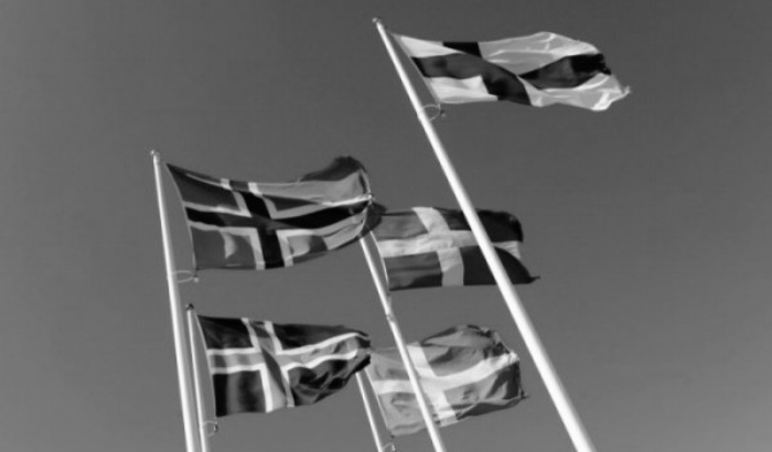 nordiskeflagg-e1430330991564.jpg