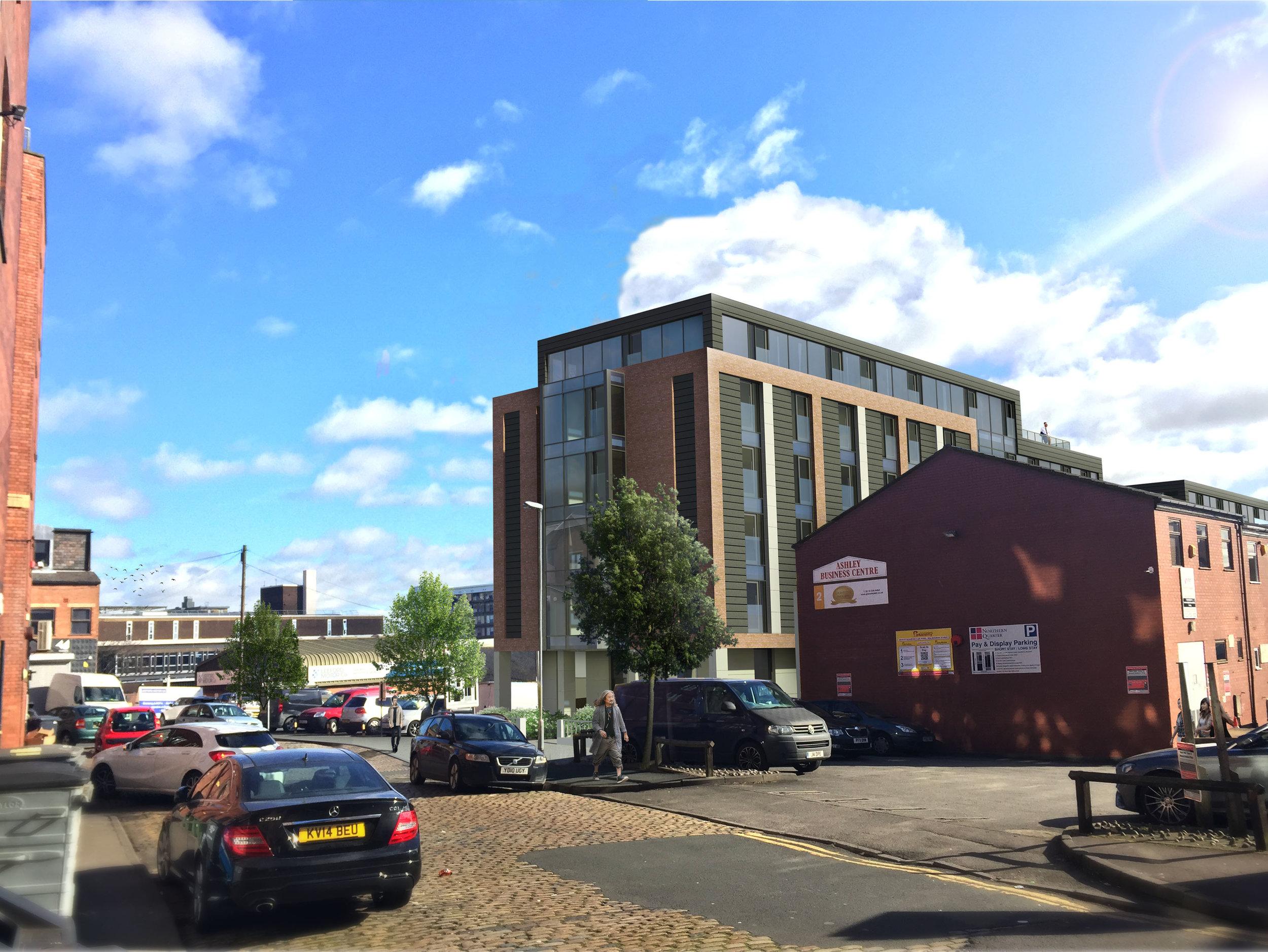 View from Brunswick Row.jpg