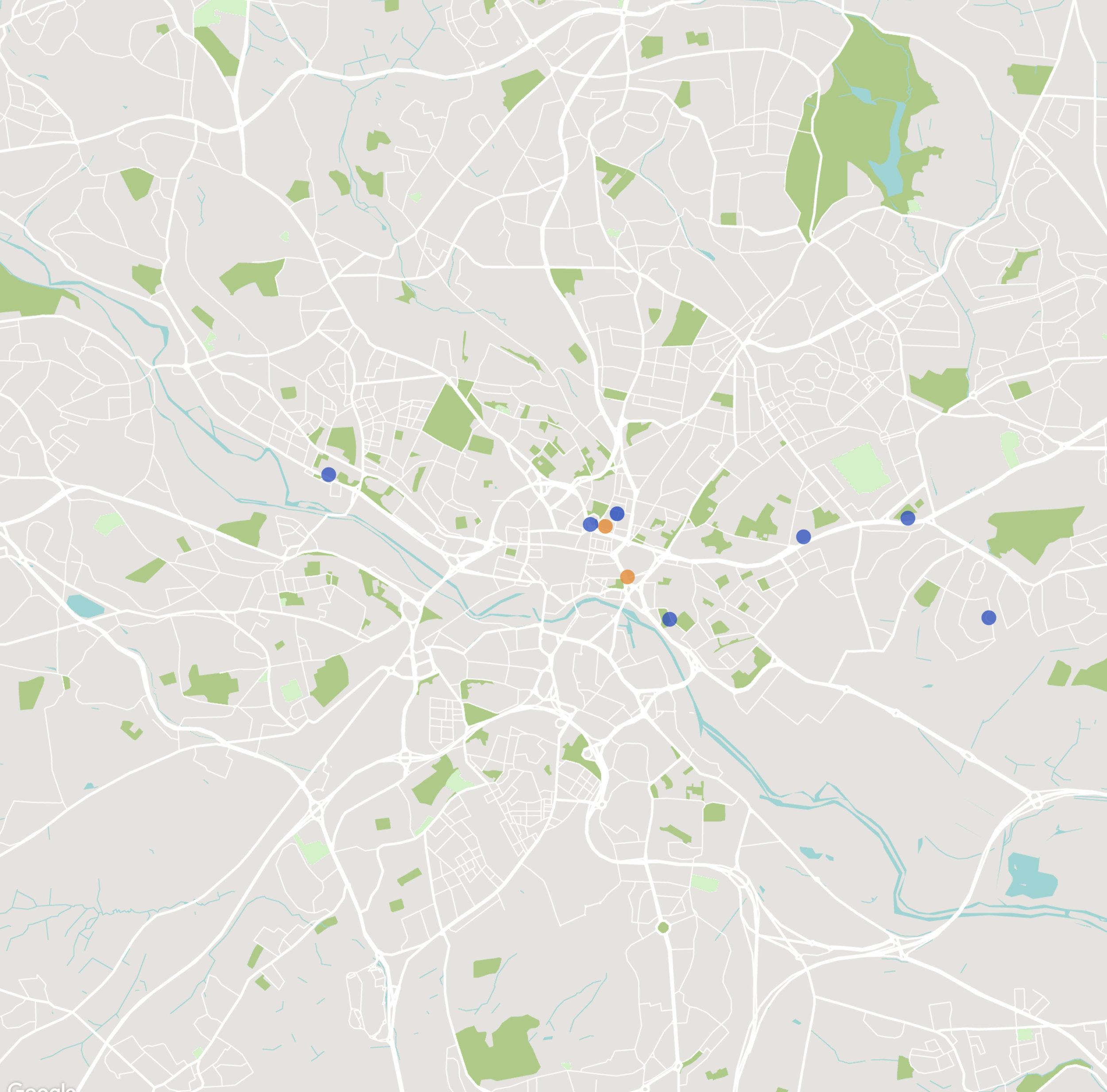 Leeds Map.jpg