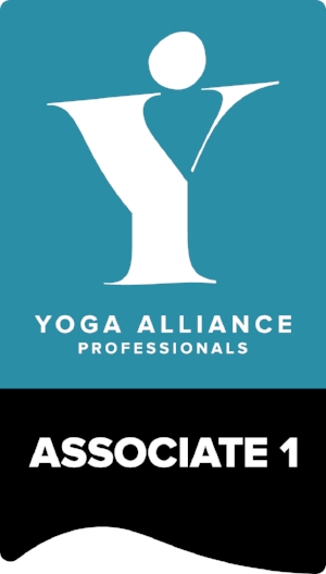YA-Badge-Associate1-blue.jpg