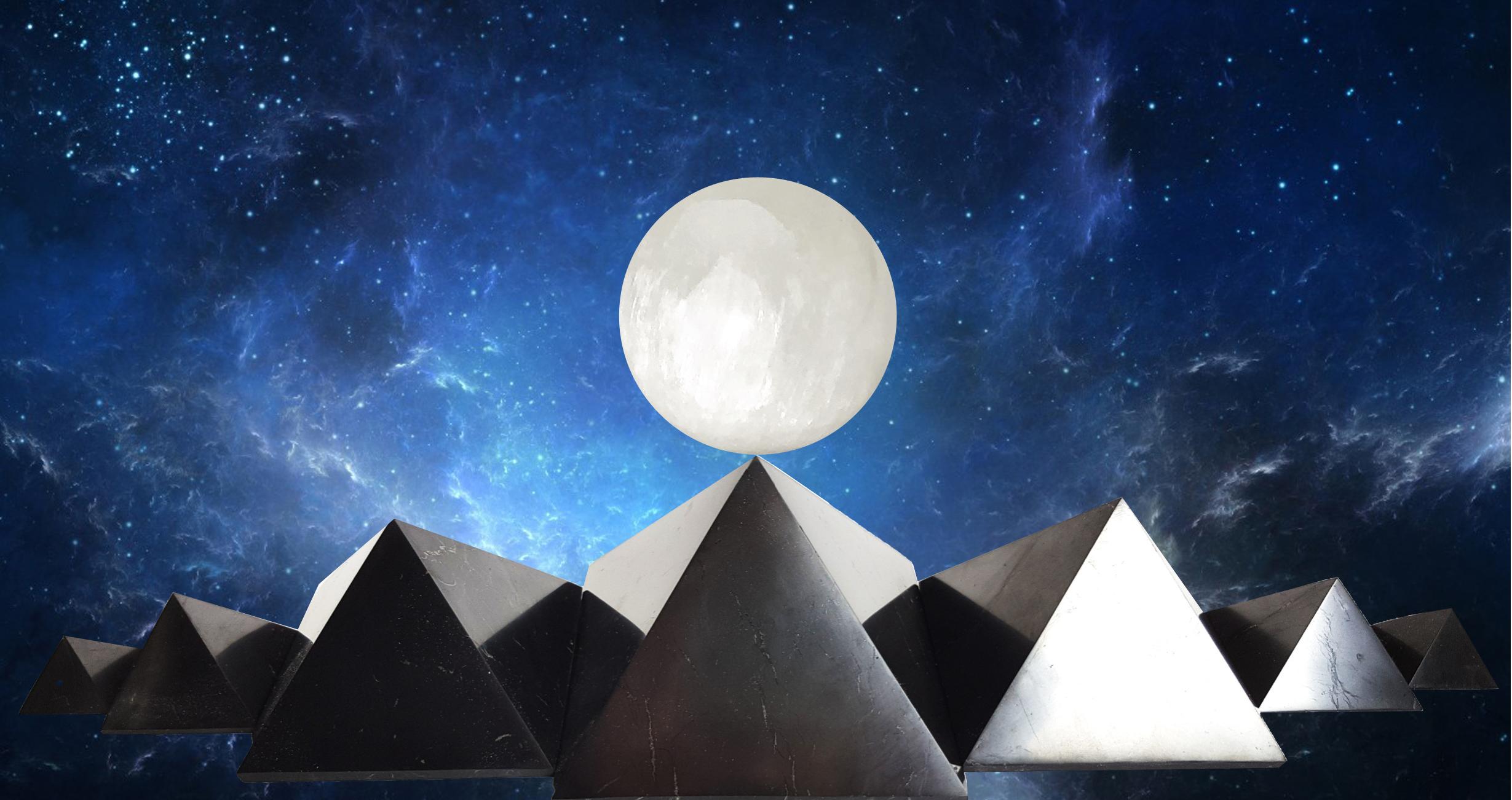 Shungite Pyramid grid.jpg