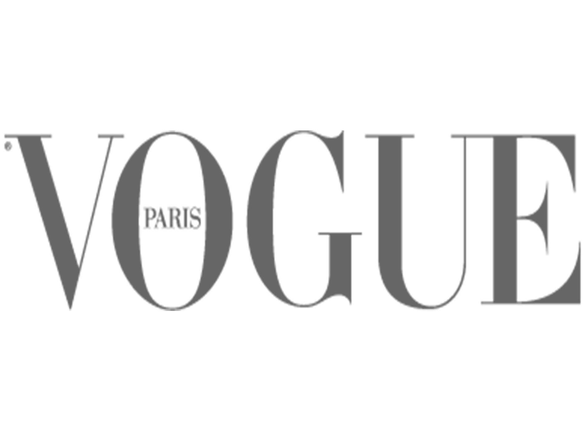 French Vogue .jpg