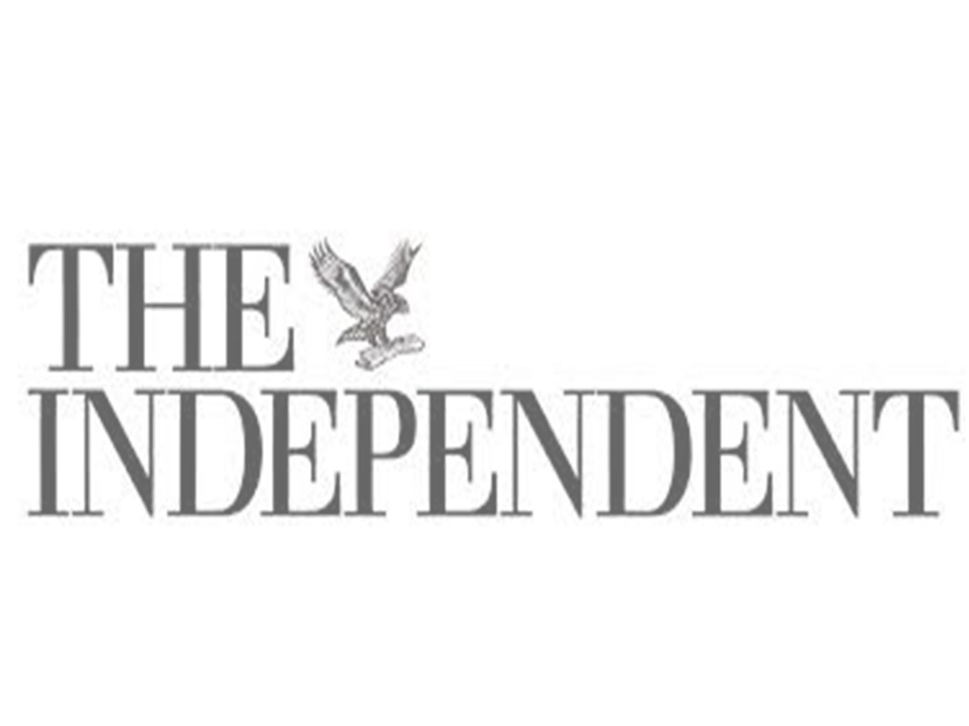 the Independent .jpg