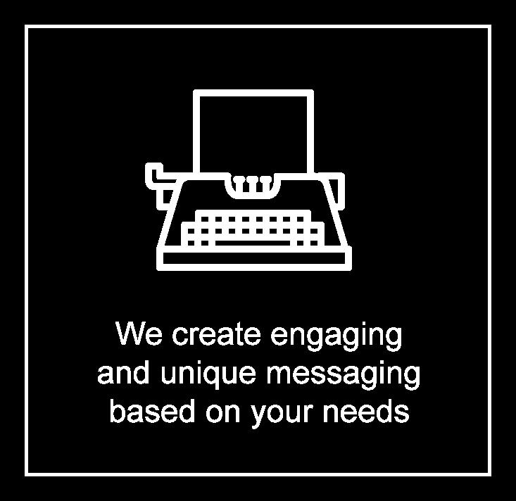 KXT artboards_message.png