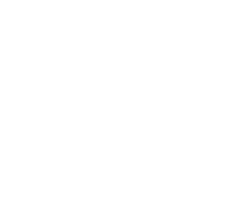 KXT artboards_action.png