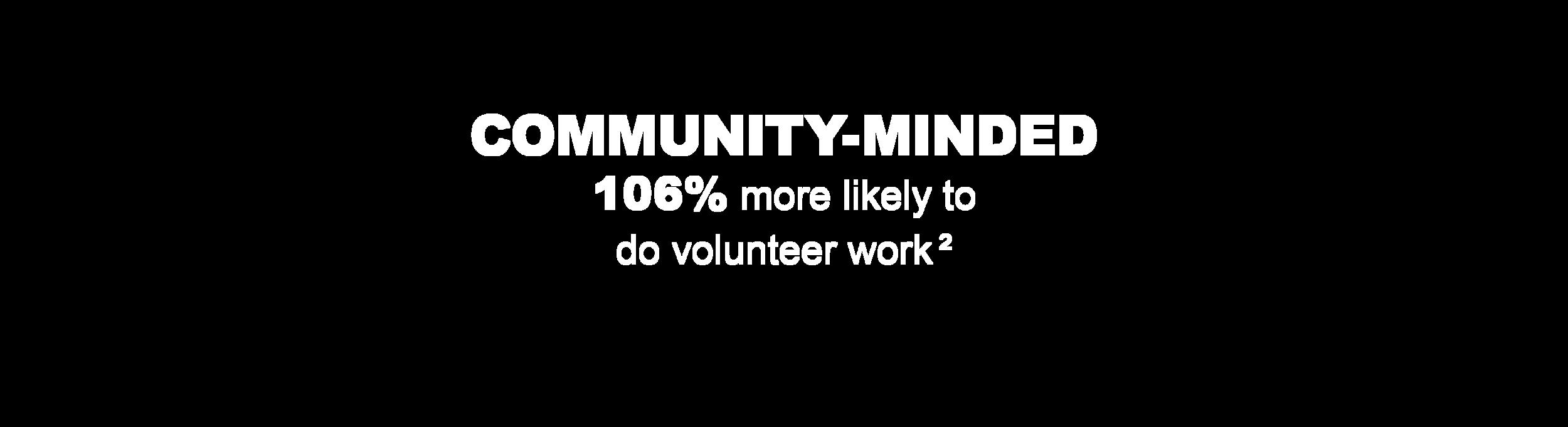 KXT artboards_Community-Minded.png