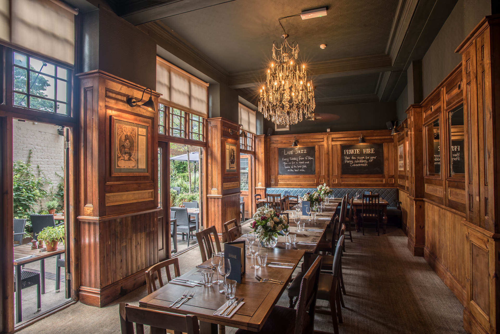 Private Hire_Dining Room-2.jpg