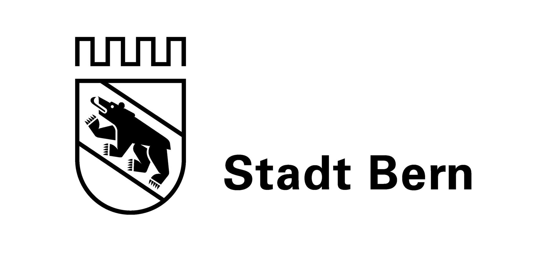 Kulturförderung Stadt Bern