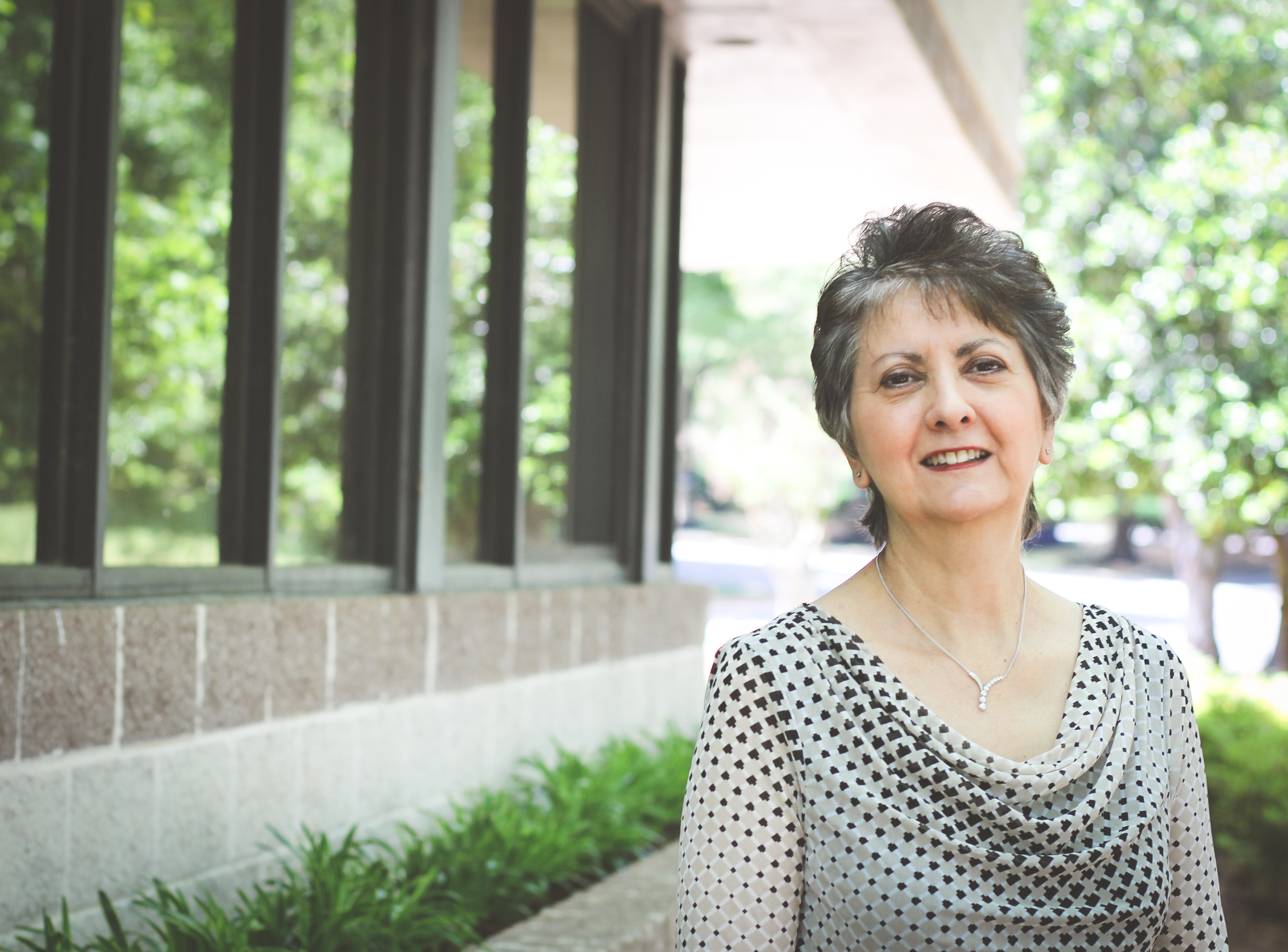 Renee Lipinski