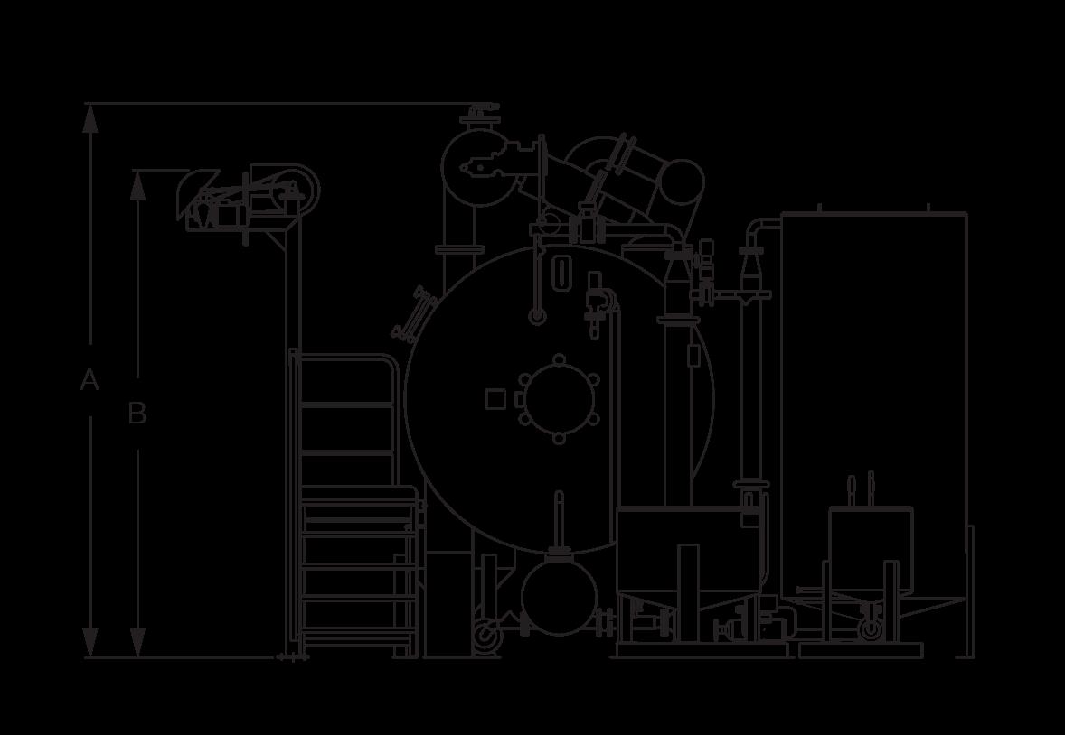 THEN textile technology blueprint