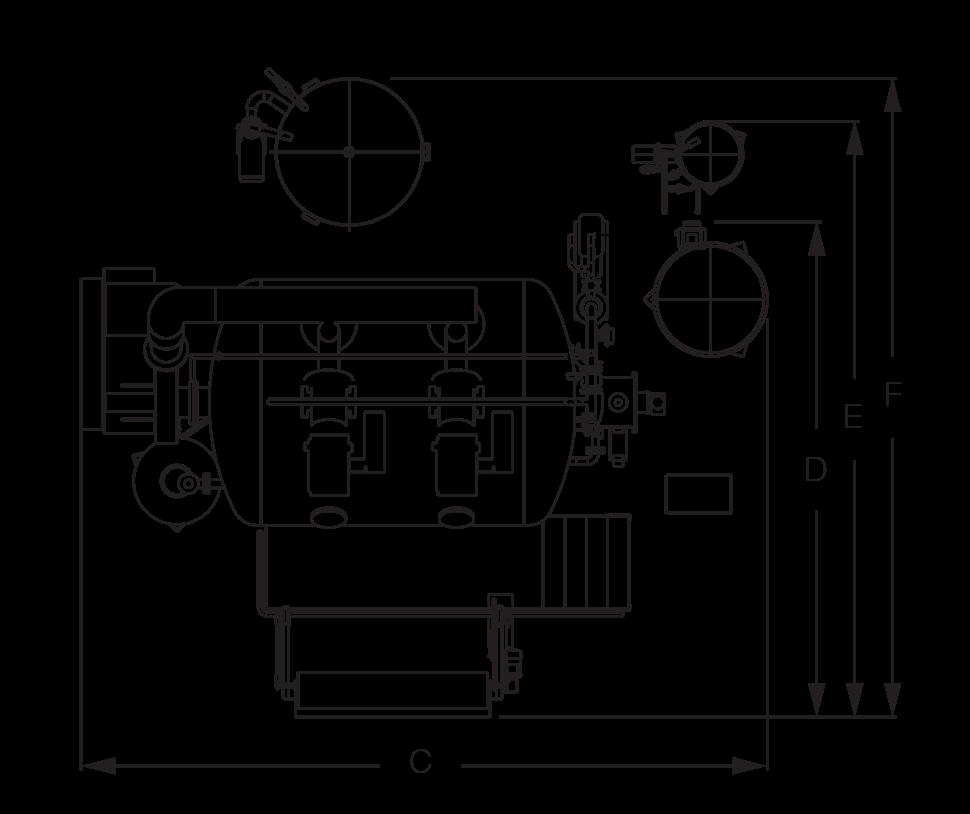 THEN textile technology diagram