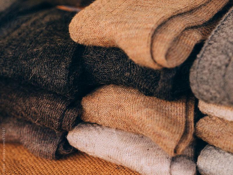 Finishing Textile Technologies