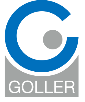 goller-logo.png
