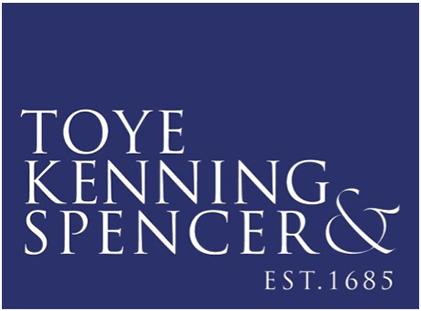 Toye_Kenning_and_Spencer_Logo RS.jpg