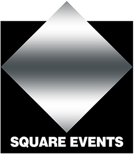 Square_events_logo RS.jpg
