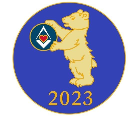 2023 Logo.jpg