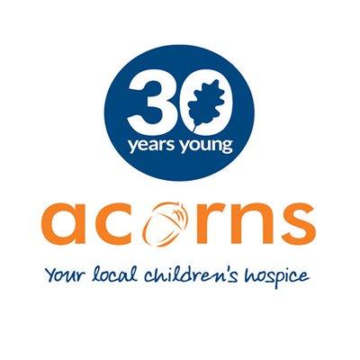 Acorns 30.jpg