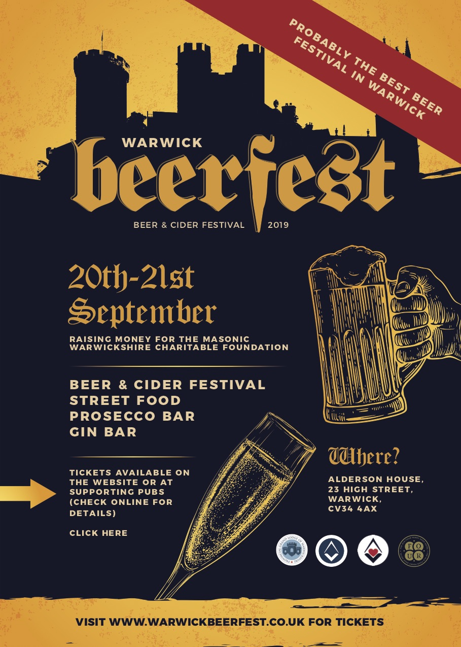 Warwick Beer Probably Fest-nocrops.jpg