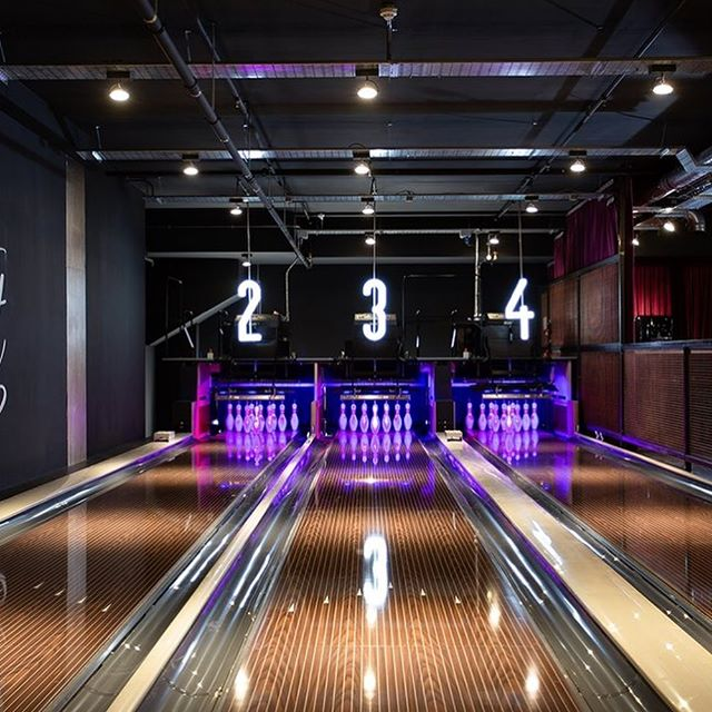 We are excited to announce our Lane7 social afternoon on Sunday 3rd November. As Christmas approaches, all brethren and their families are cordially invited to the Five of Nine Club's penultimate event of 2019. Bowling, arcade games, (karaoke for the brave), drinks, laughs and fond memories to truly begin the season of goodwill…. For more information check out or page on the 5of9 website.  #freemasonry @unitedgrandlodgeofengland @nymc_uk @warwickshire_freemasons