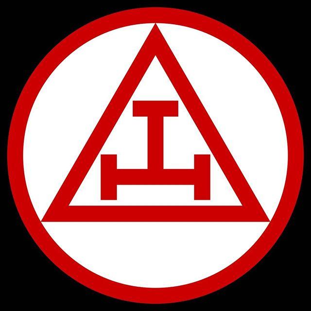 The Holy Royal Arch is the next step in pure and ancient #Freemasonry after the 3rd degree. The Provincial Grand Chapter of Warwickshire is hosting a Royal Arch roadshow on 1st November at Coventry Masonic Hall for you to find out more. Open to all craft masons including EA and FC. #royalarch #royalarchmason @unitedgrandlodgeofengland