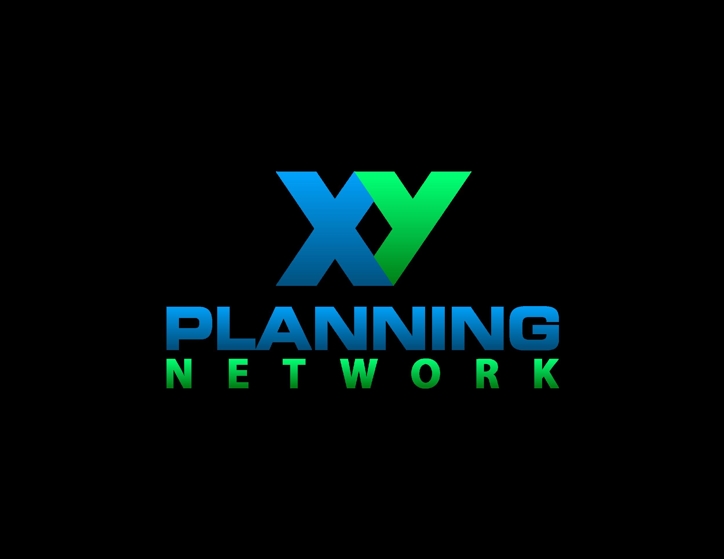 XYPN Logo Color_Version.png