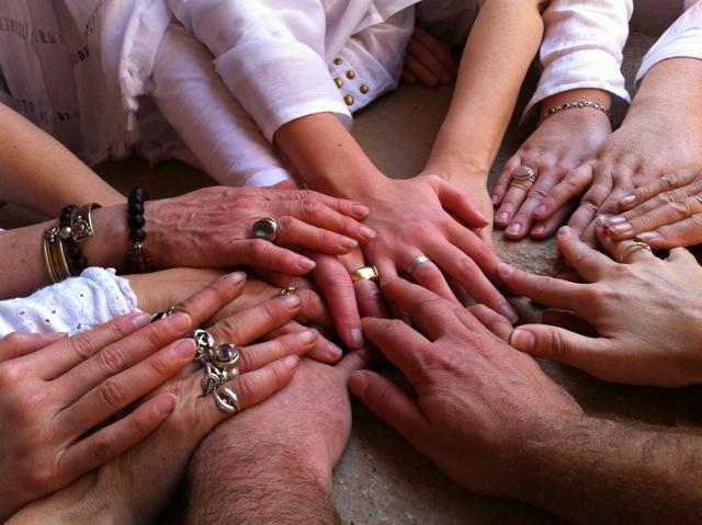 hands2.jpeg
