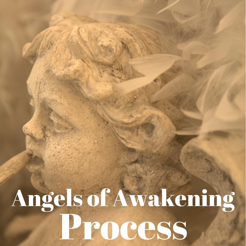 Angels of AwakeningProcess.jpg