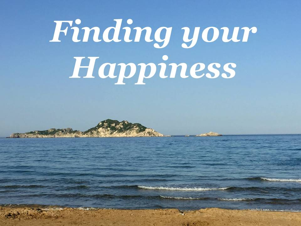 Finding Your Happiness.JPG