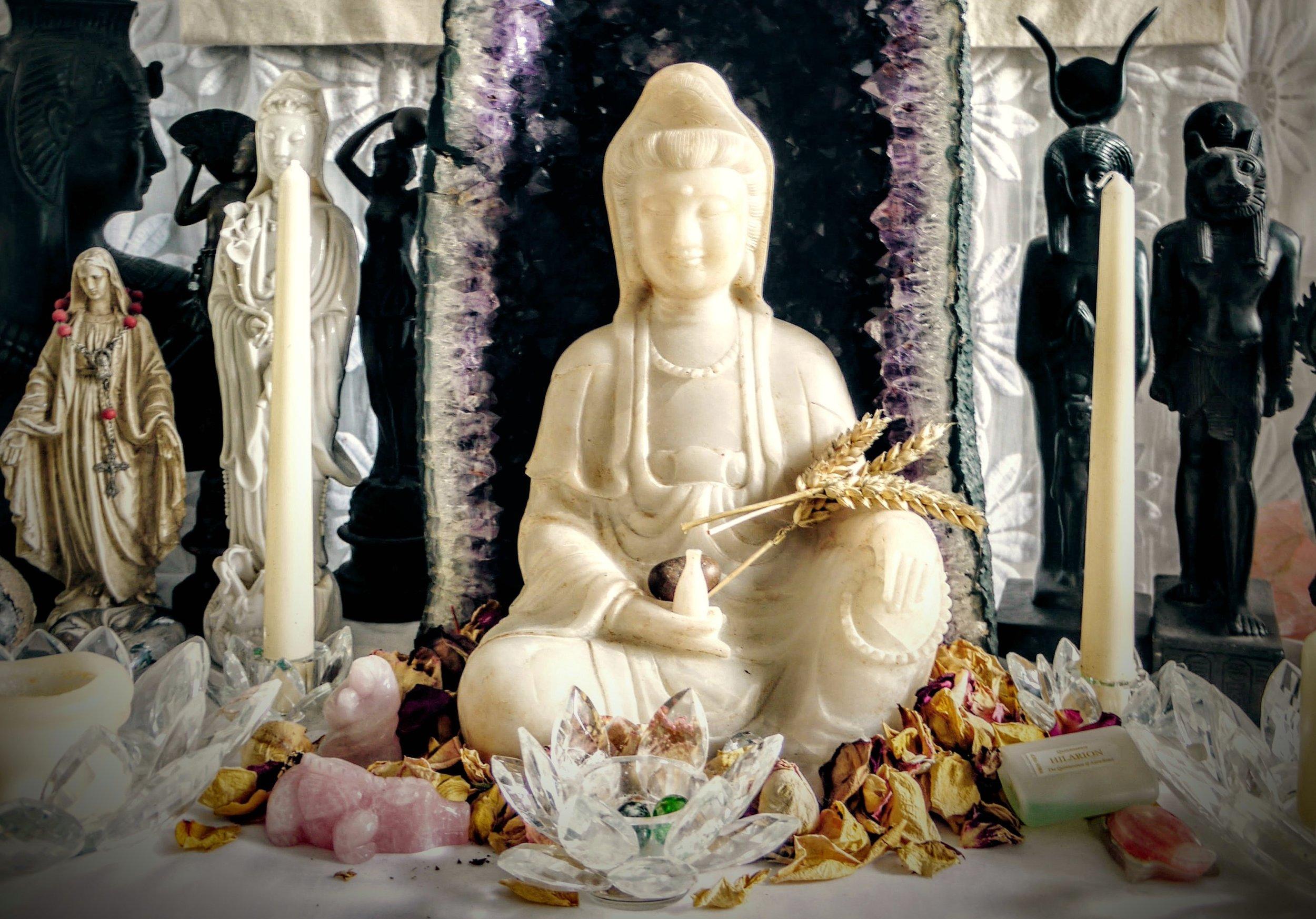 Quan Yin Altar.jpg
