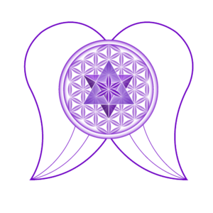 Daisy_Logo_Wings-Outline+copy.png