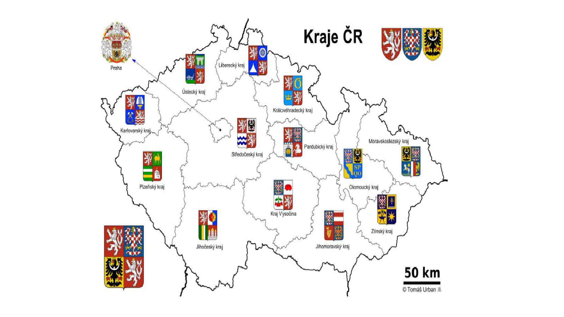 mapa z krajami.png
