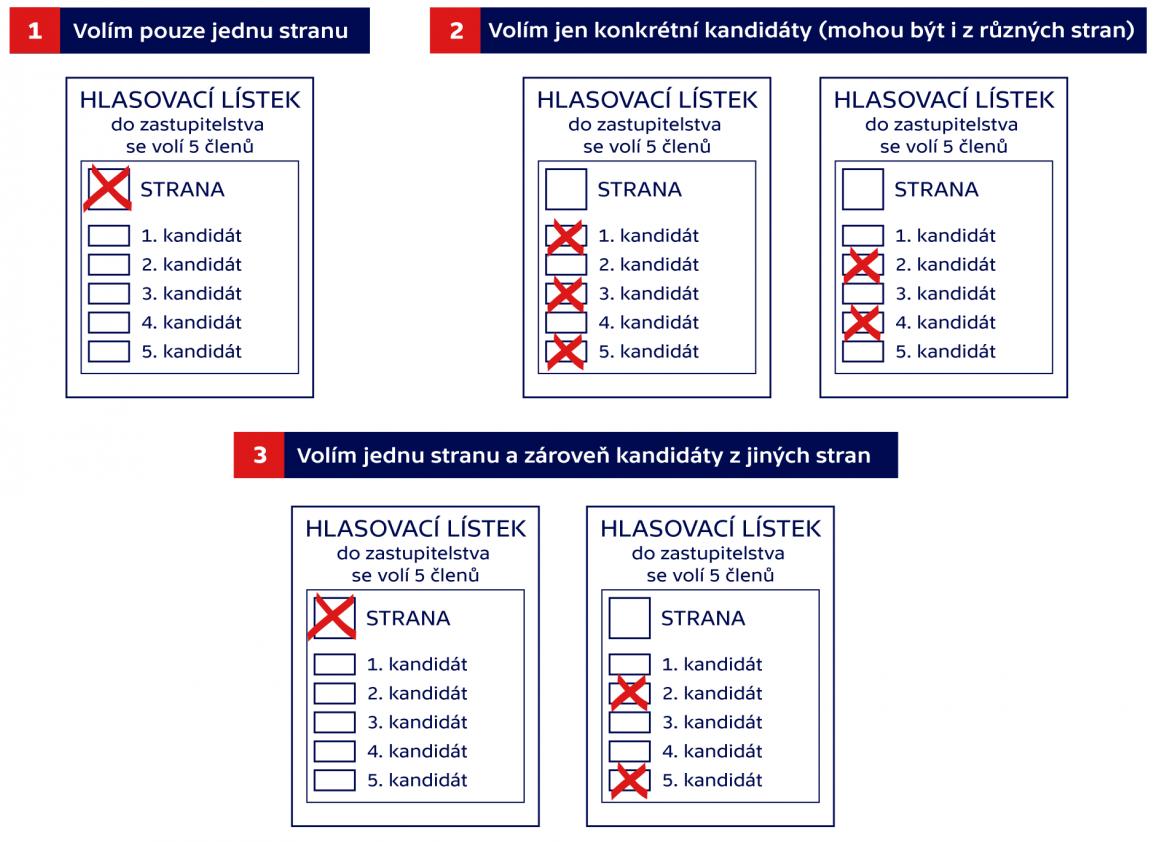 5_Spsób głosowania.PNG