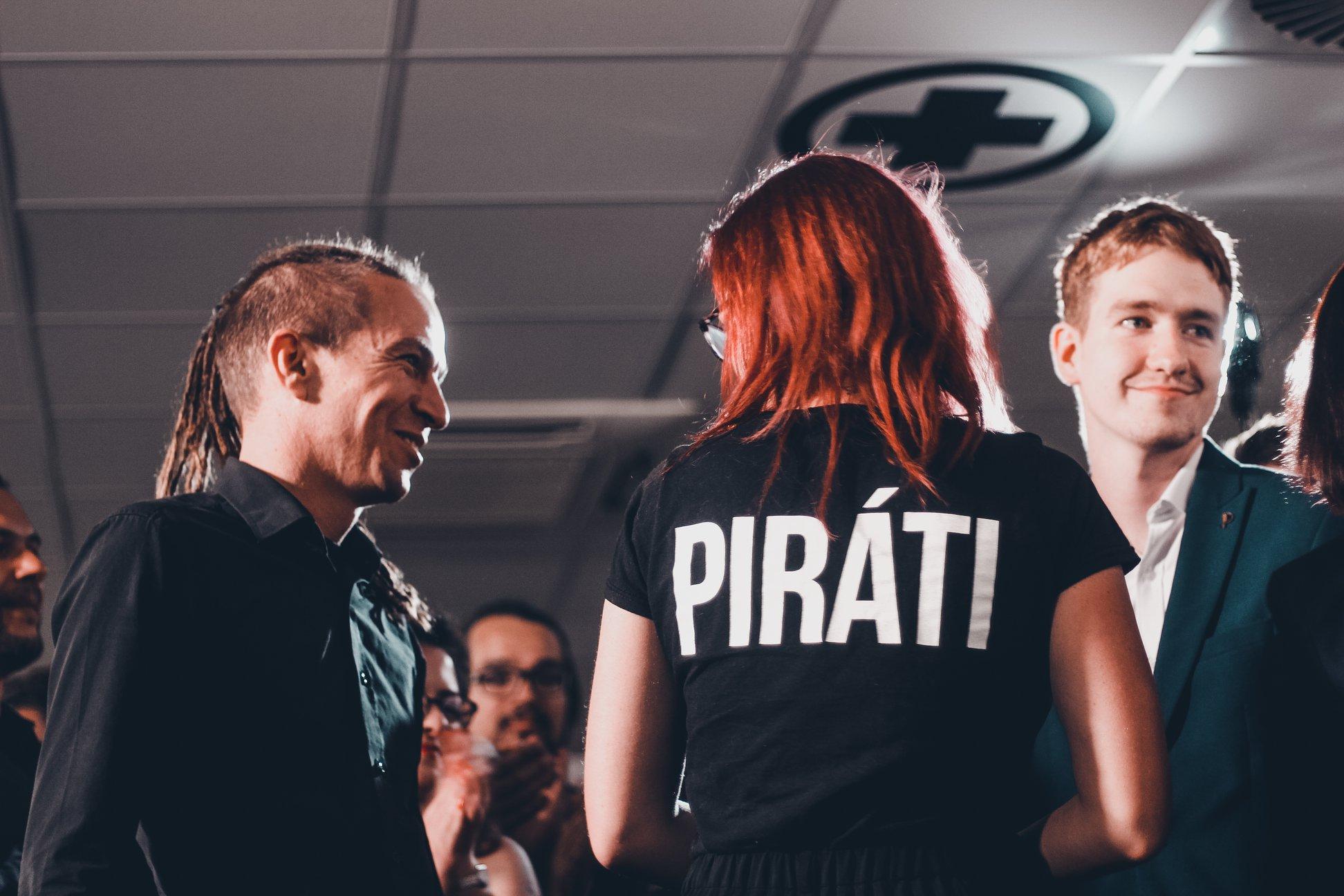 05_pirati triko.jpg