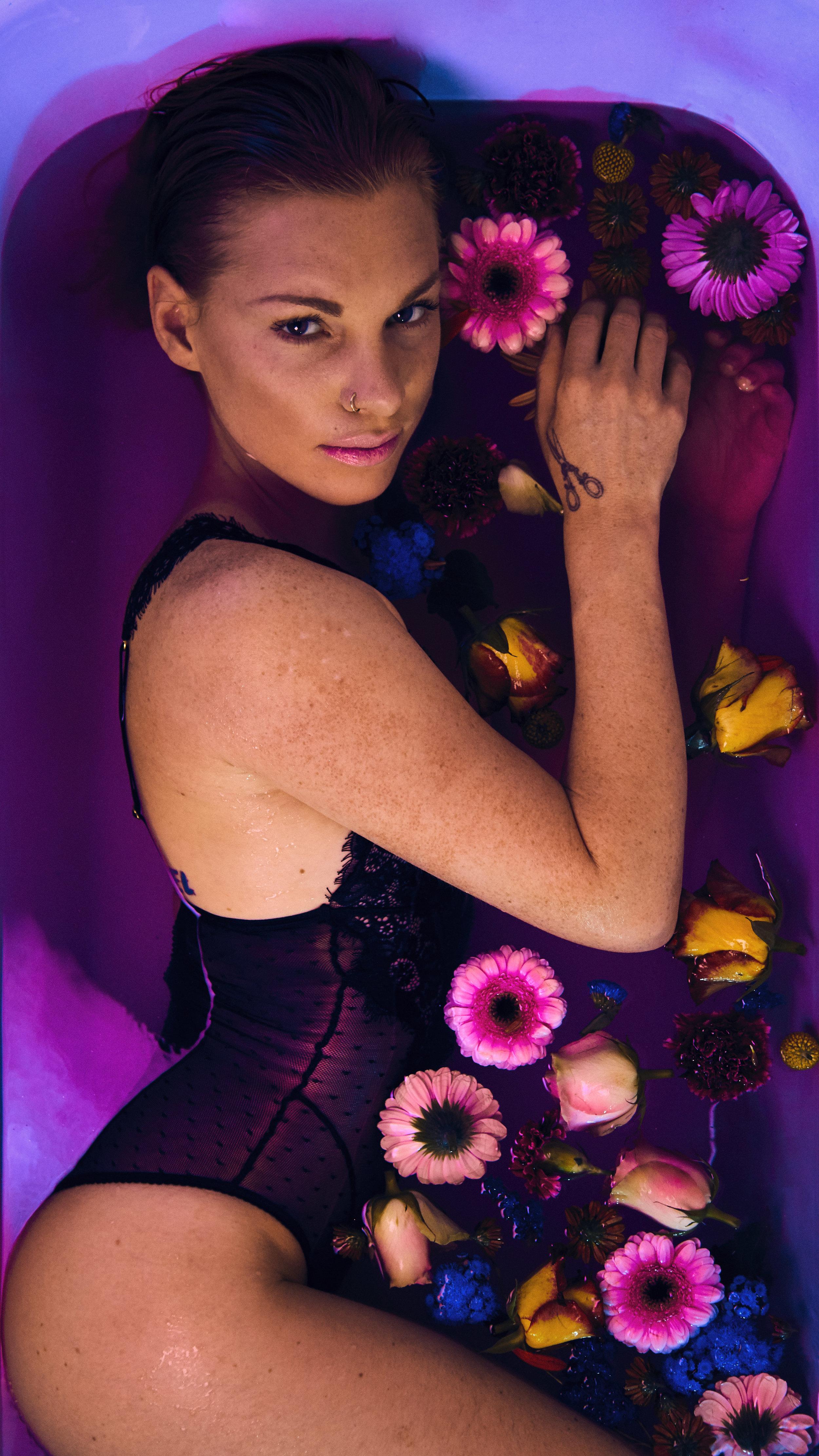 18-11-07-Shoot Judith Siemons-IMG_0596_JPEG Quality 80_C1.jpg