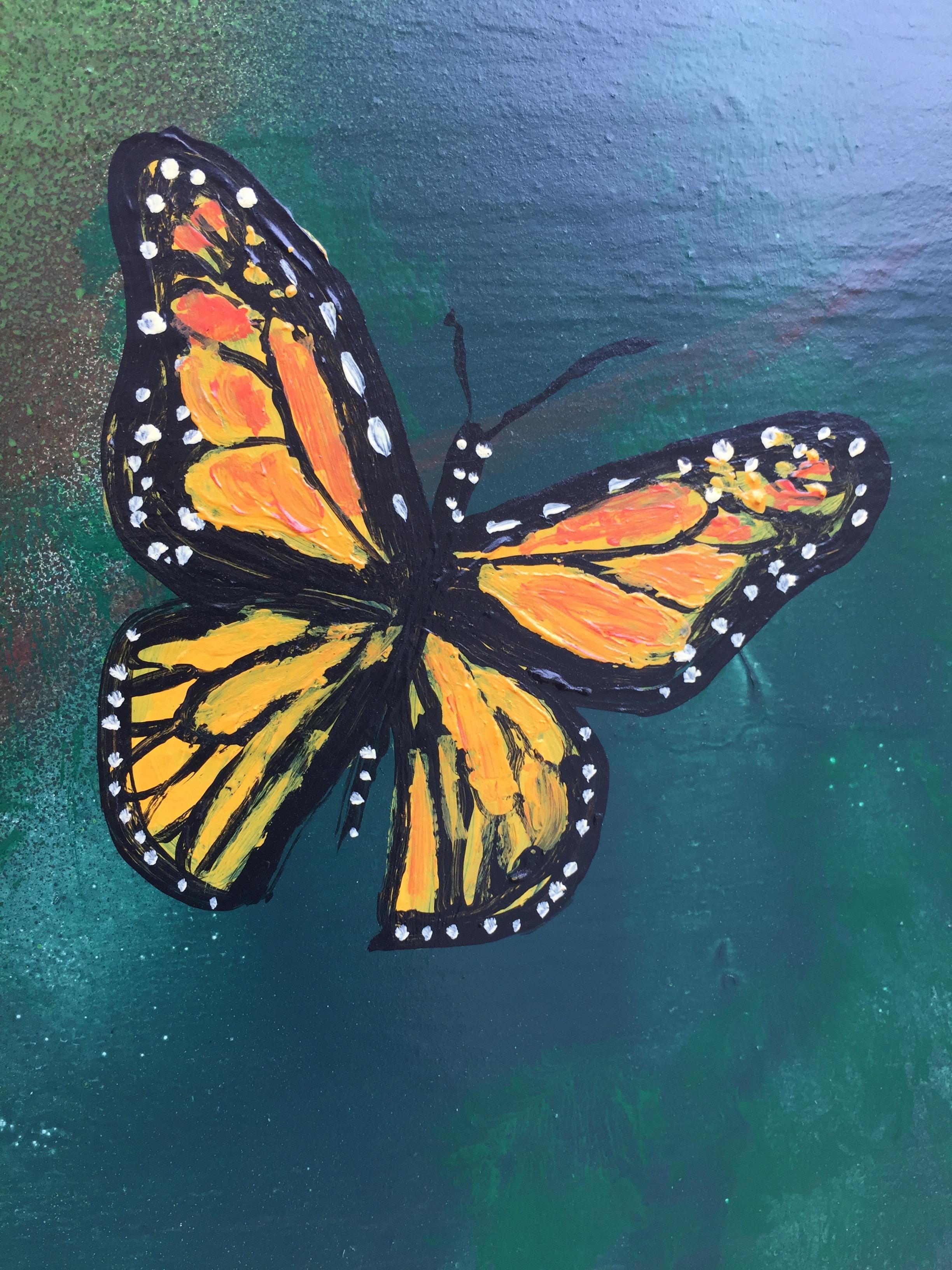 Bennett SS Butterfly Full Single.jpg