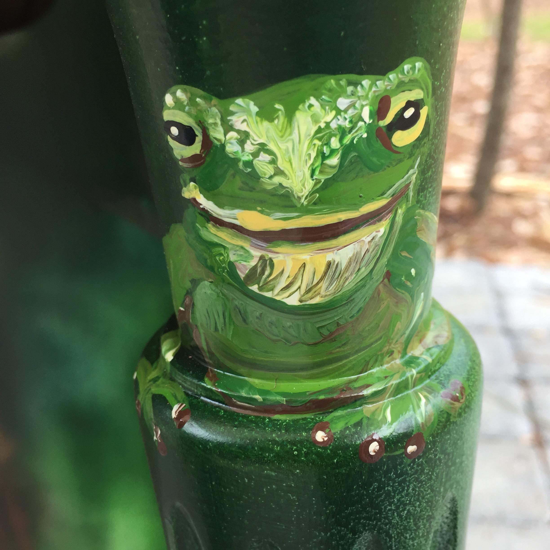 Bennett SS Frog.jpg