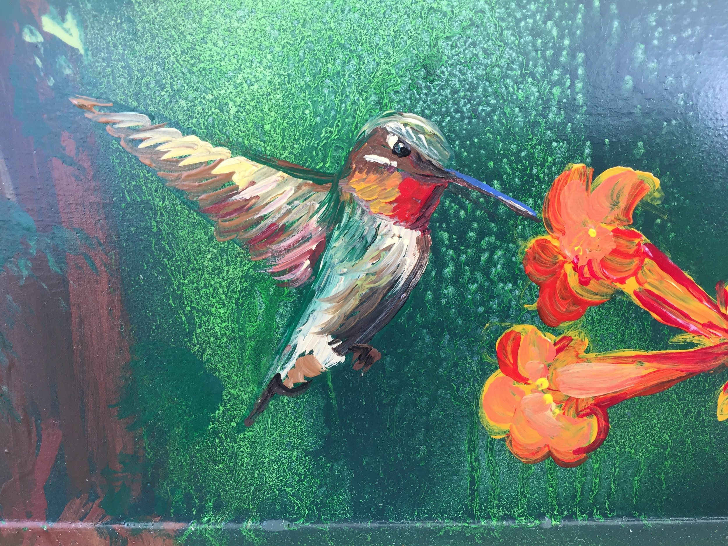 Bennett SS Hummingbird.jpg