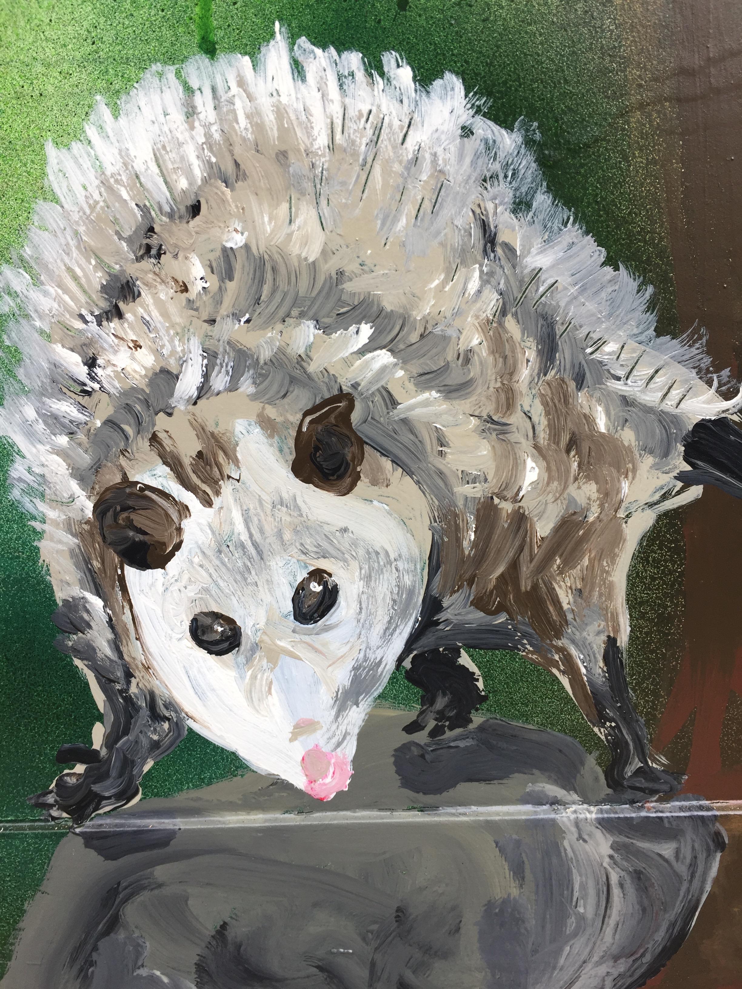 Bennett SS Opossum.jpg
