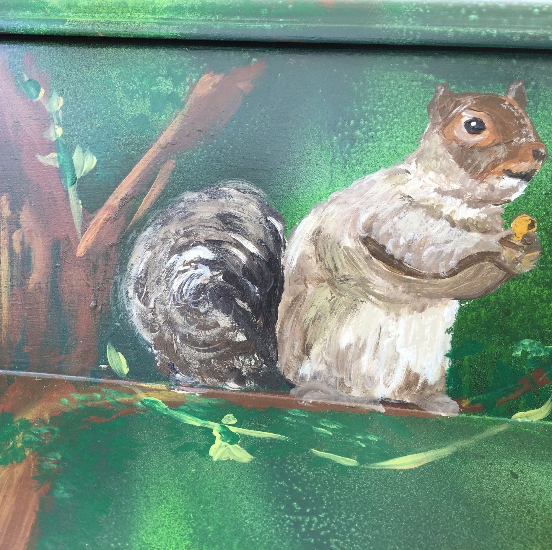 Bennett SS Squirrel with Tree.jpg