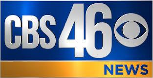 logo-cbs46.jpg