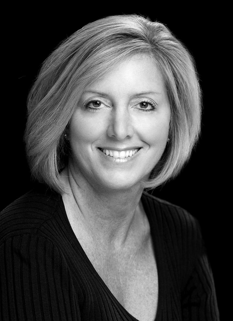 Marsha Stratton / Owner