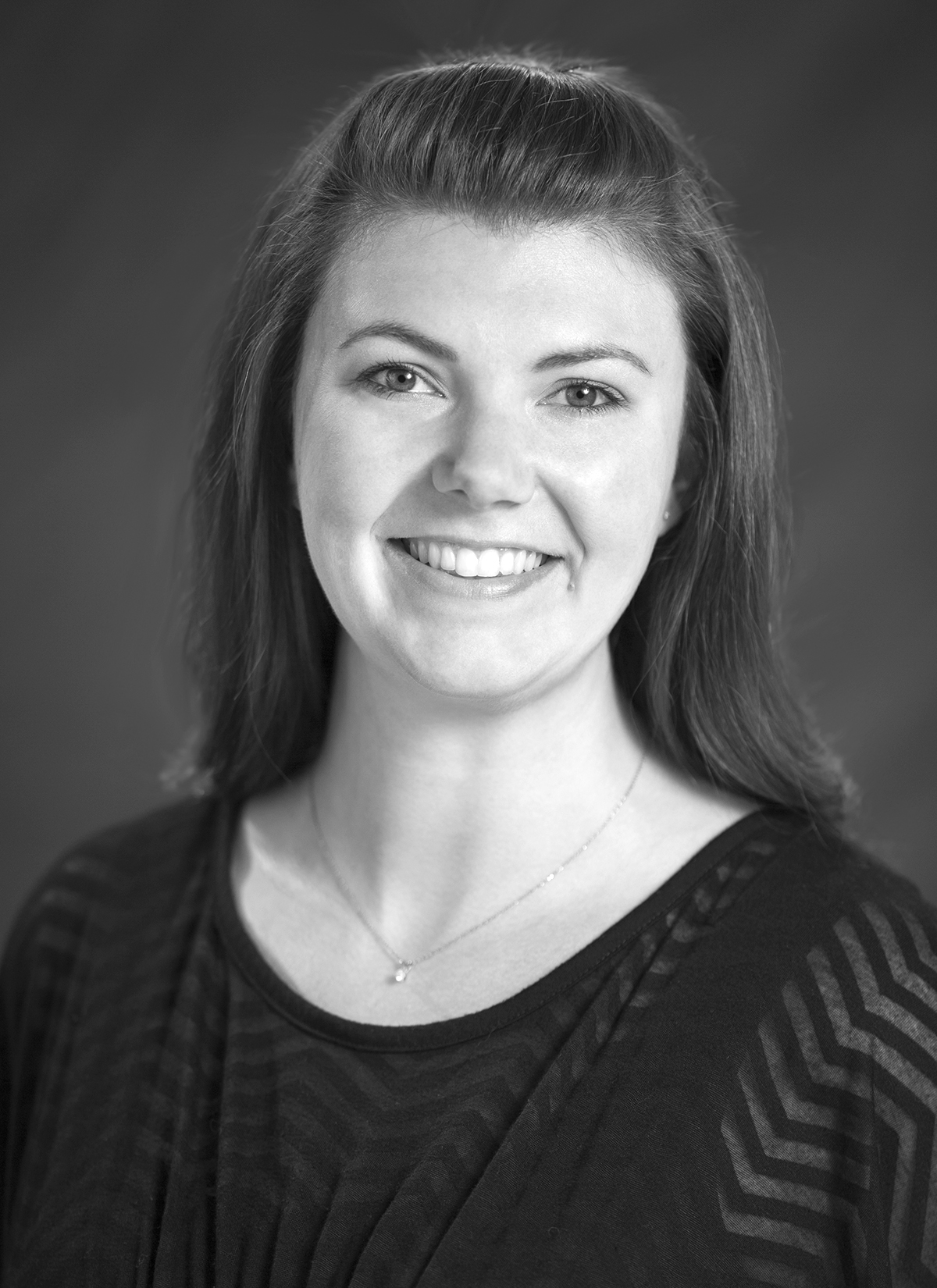 Jessi Wallington / Office Manager, Social Media Specialists