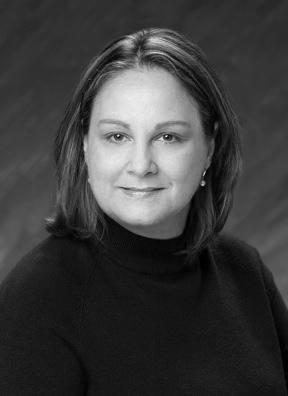 Beth Stricko / Controller