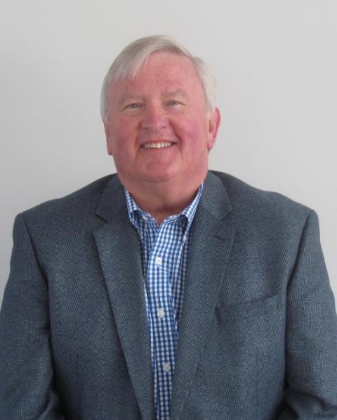 Tom Klimek, President